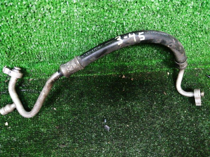 Шланг кондиционера Toyota Spacio AE-111 4A-FE