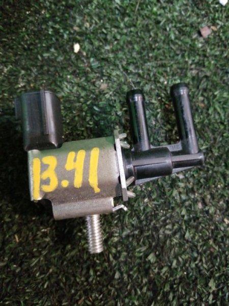 Датчик вакуумного усилителя Nissan March AK12 CR12DE