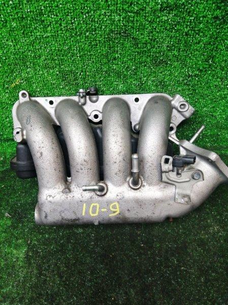 Коллектор впускной Honda Stepwgn RG1 K20A