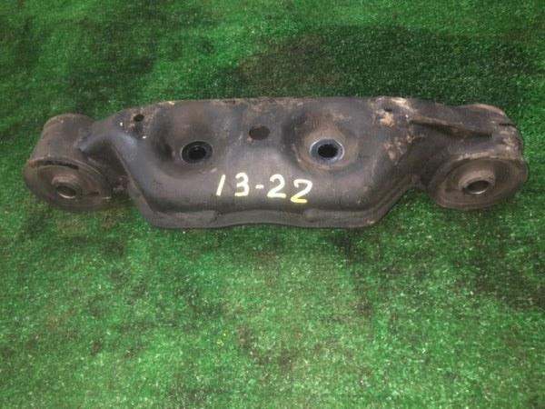 Подушка редуктора Subaru Legacy BE5 EJ20-TT
