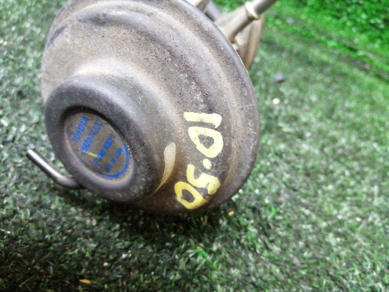 Клапан egr Toyota Nadia SXN15 3S-FE