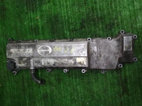 Крышка головки блока цилиндров Hino Ranger FD1JJB J08CT 1997