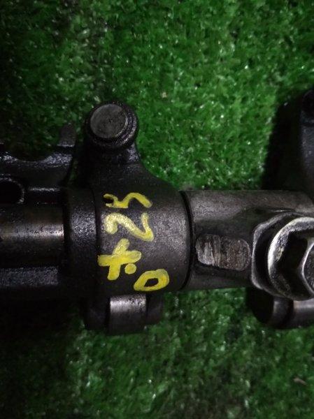 Коромысло Hino Ranger FD1JJB J08CT 1997