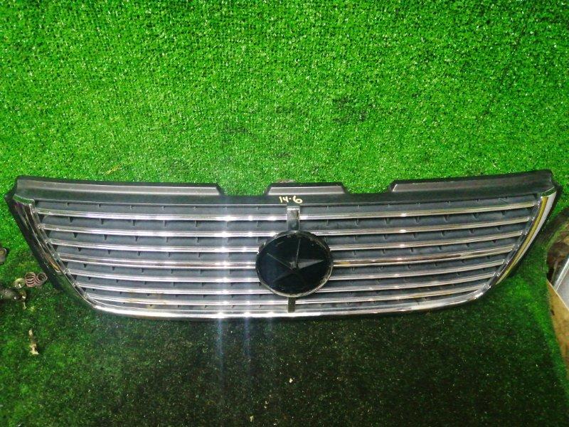 Решетка радиатора Nissan Cedric YPY31 VG30E