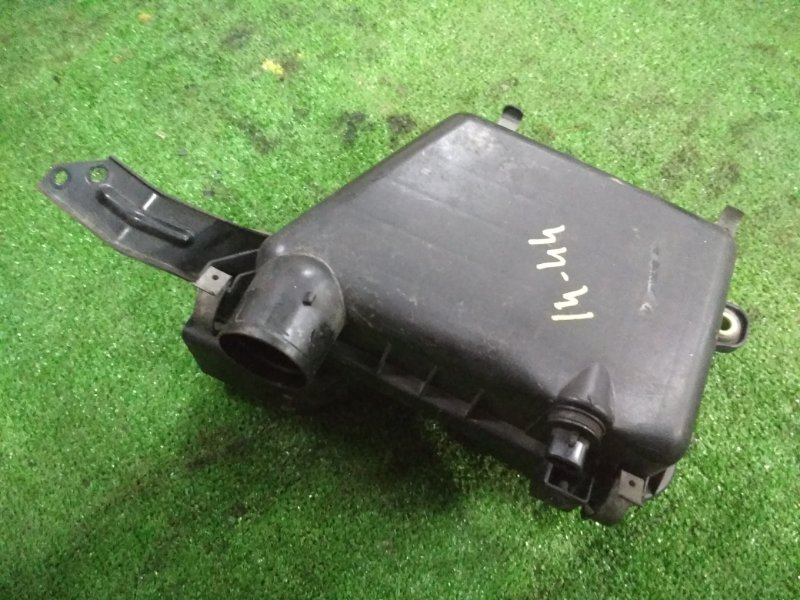 Корпус воздушного фильтра Daihatsu Mira L250S EF-DET