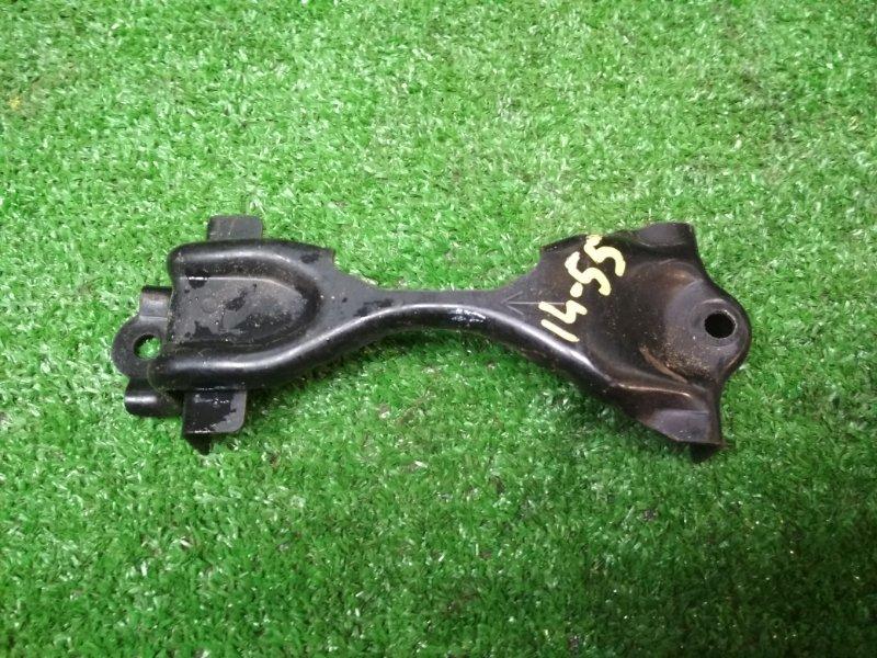 Крепление аккумулятора Nissan Ad VFY11 QG15DE