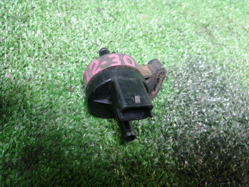 Клапан вентиляции Mazda Premacy CREW LF