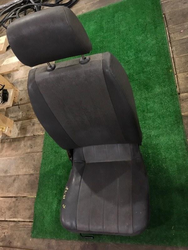 Сиденья Mazda Bongo SK6EV FE передняя