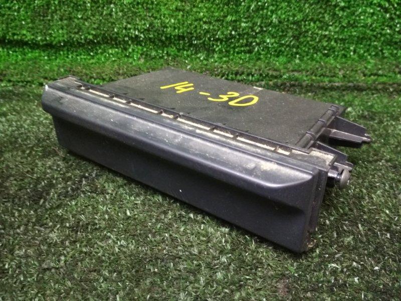 Бардачок Nissan X-Trail T31 MR20DE