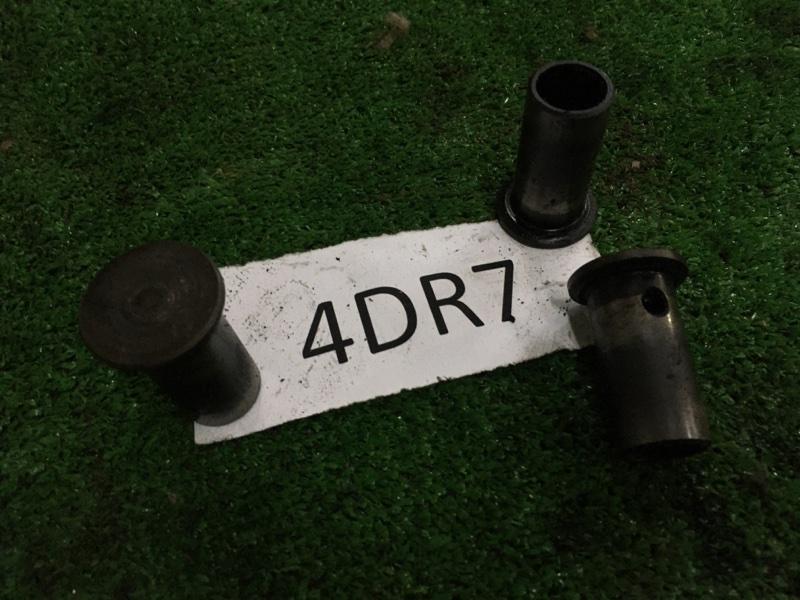 Толкатель клапана Mitsubishi Canter 4DR7