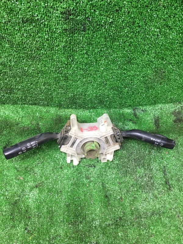 Переключатели подрулевые Mazda Bongo SK82M FE