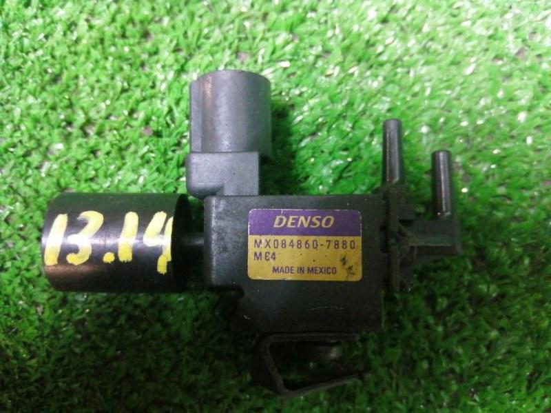 Электромагнитный клапан Honda Saber UA4 J25A