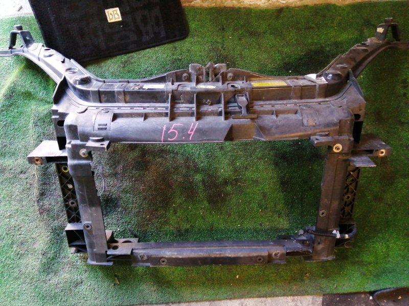 Рамка радиатора Mazda Verisa DC5W ZY-VE