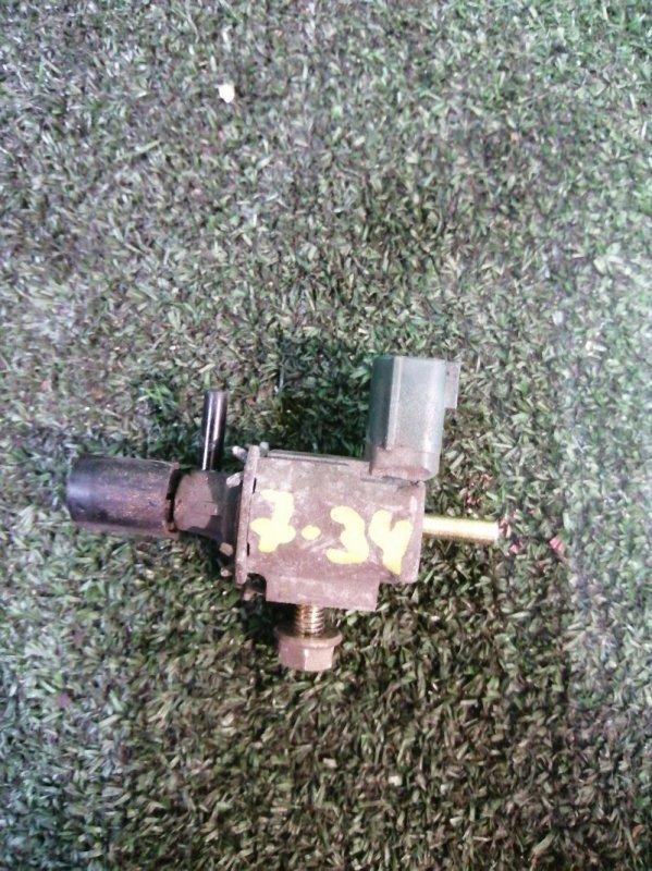 Датчик вакуумного усилителя Nissan Vanette SK82MN F8