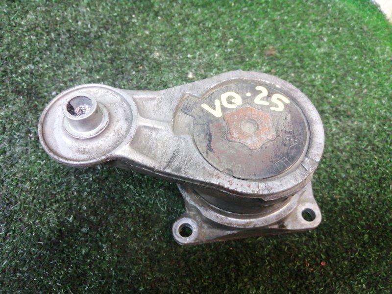 Натяжитель Nissan Teana J31 VQ25DE