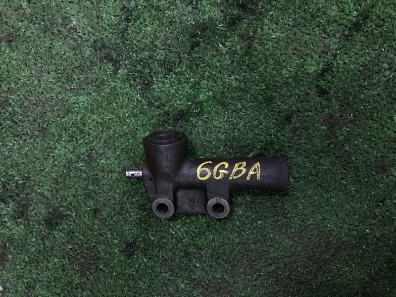 Гидронатяжитель ремня Hyundai G6BA