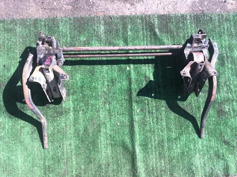 Торсион Isuzu Forward FRR12LA 6BG1