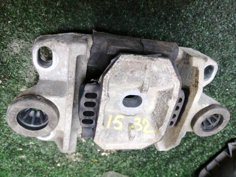 Подушка двигателя Ford Mondeo CJBB 2001