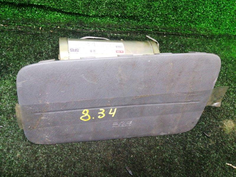 Аирбаг Honda S-Mx RH1 B20B