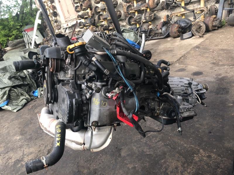 Проводка двигателя Subaru Legacy Outback BP9 EJ253