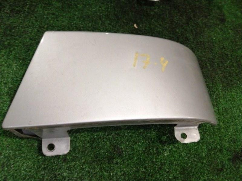 Планка под фонарь Subaru Legacy BE5 EJ204 задняя правая