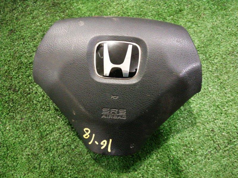 Аирбаг Suzuki Mr Wagon MF21S K6A передний правый