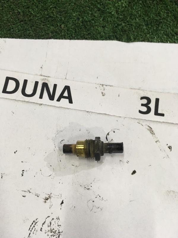 Датчик температуры охлаждающей жидкости Toyota Dyna 3L