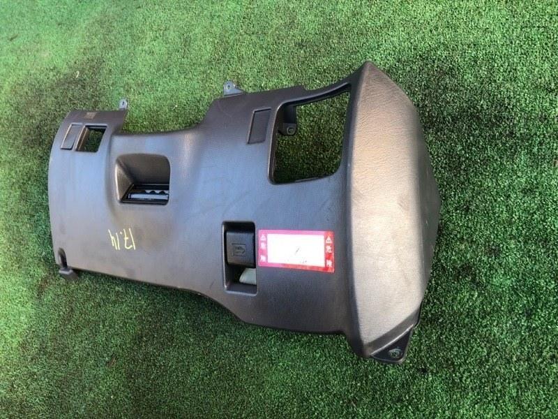 Накладка пластиковая в салон Toyota Curren ST207 3S-FE