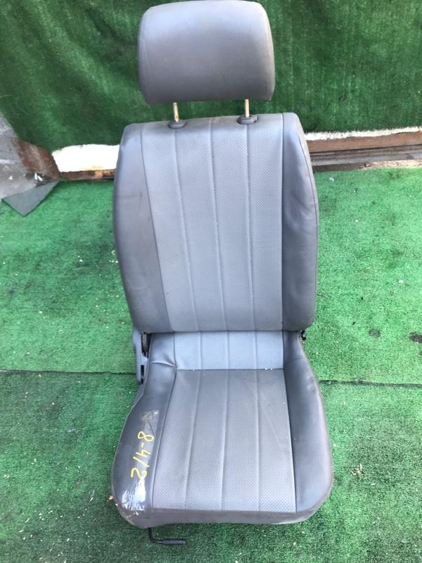 Сиденья Mazda Bongo Brawny SKE6V FE