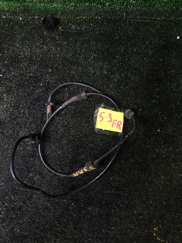 Датчик abs Nissan Note E11 HR15 передний правый