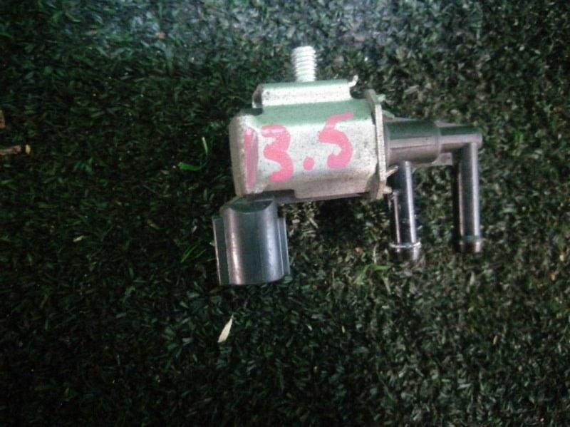 Электромагнитный клапан Subaru Impreza GH3 EL15