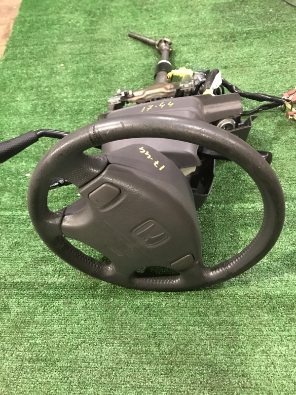 Руль Honda Cr-V RD2 B20B