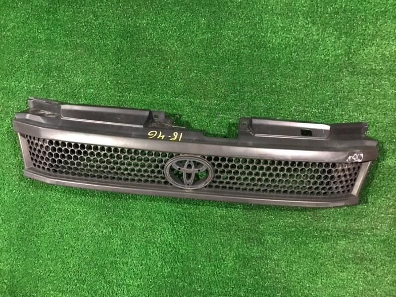 Решетка радиатора Toyota Townace Noah CR51V 2C