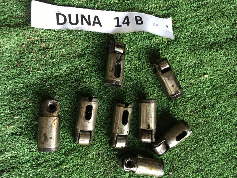 Толкатель клапана Toyota Dyna 14B