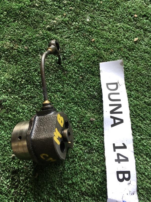 Шестерня грм Toyota Dyna 14B