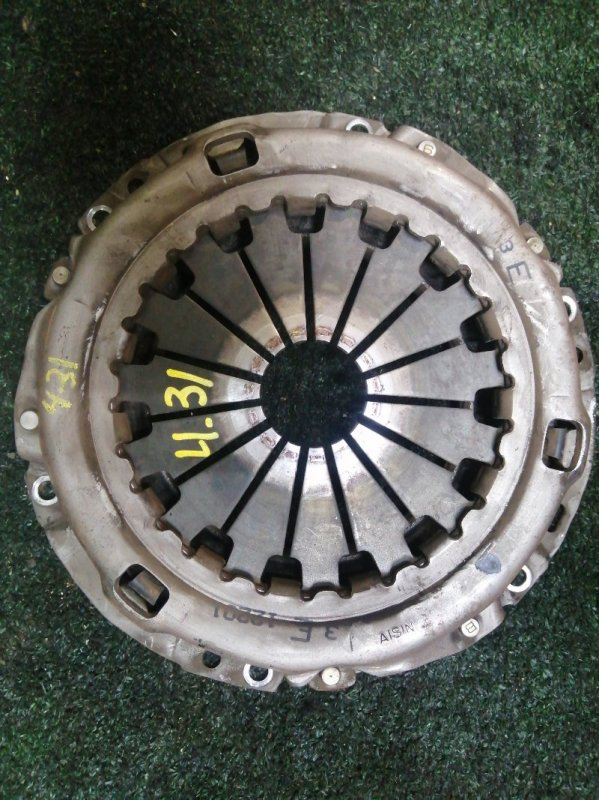 Корзина сцепления Toyota Sprinter Trueno AE111 4A-FE