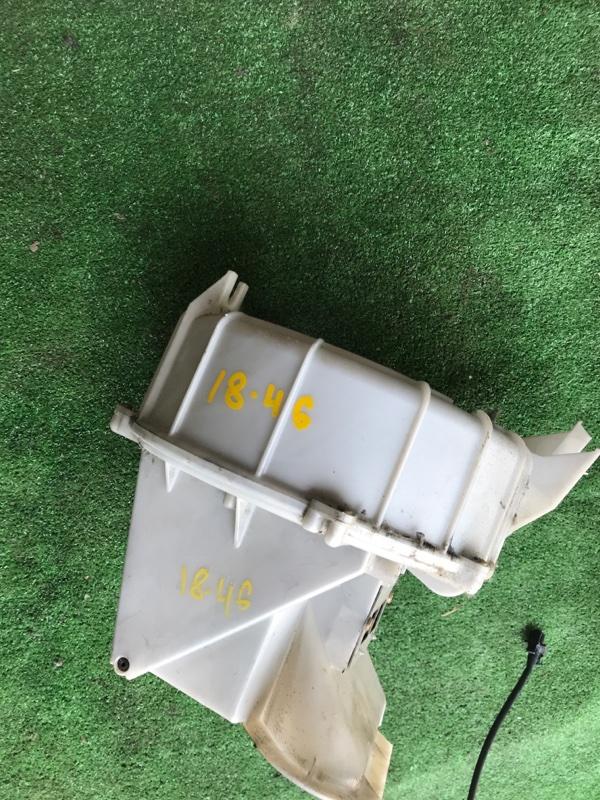 Корпус вентилятора отопителя Toyota Townace Noah CR51V 2C