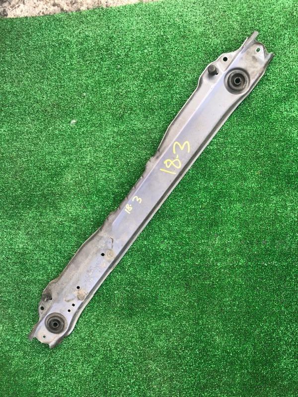 Рамка радиатора Mitsubishi Colt Z21A 4A90