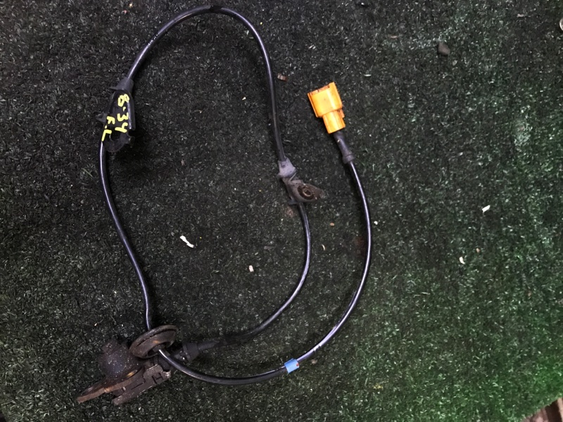 Датчик abs Honda S-Mx RH1 B20B передний левый