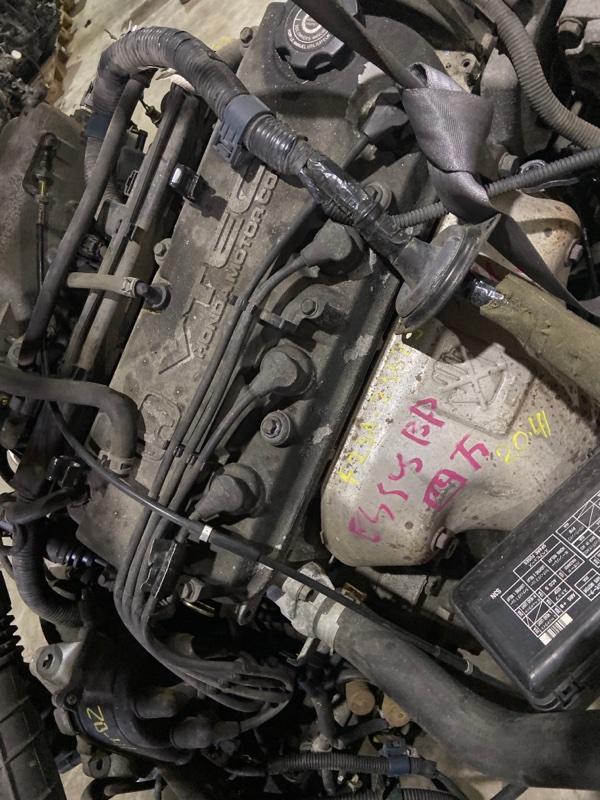 Провод высоковольтный Honda Odyssey RA7 F23A