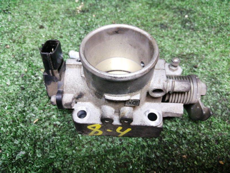 Заслонка дроссельная Mazda Bongo Brawny SKE6V FE