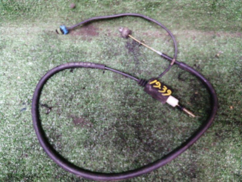 Трос газа Opel Vectra X20XEV