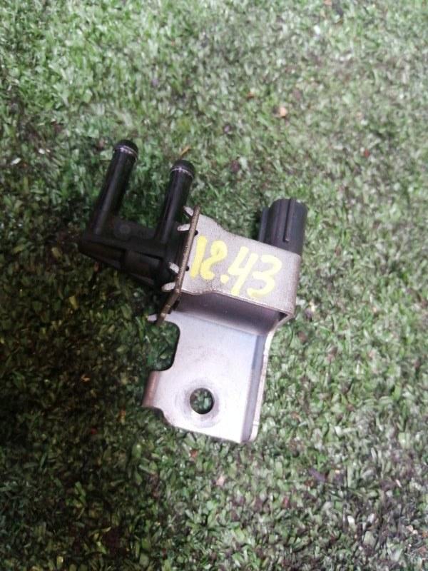 Электромагнитный клапан Suzuki Swift ZC11S M13A