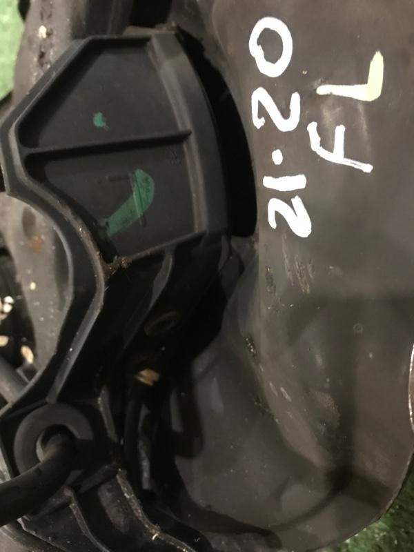 Датчик abs Mercedes-Benz C240 202 112.910 1998 передний левый