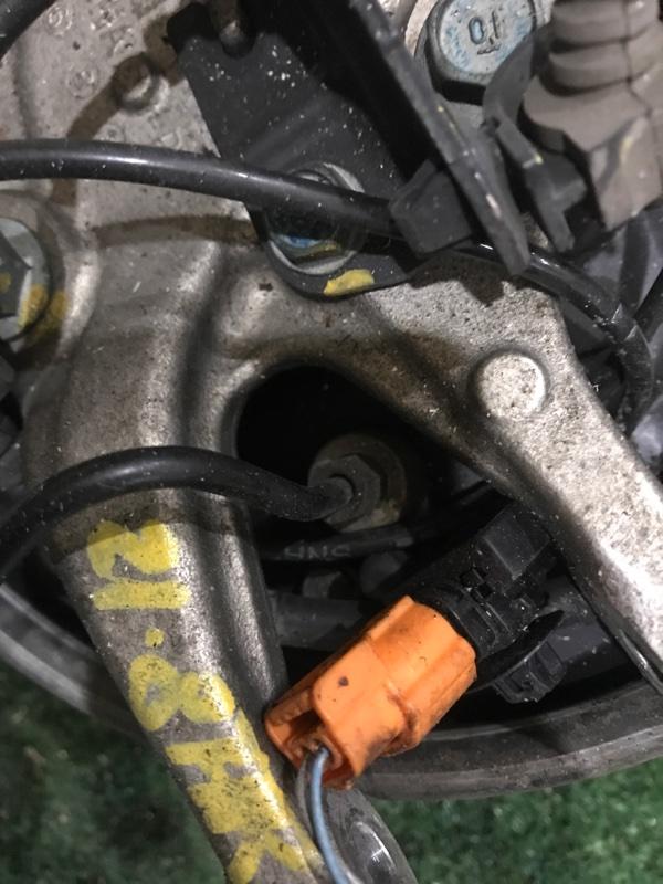Рабочий тормозной цилиндр Honda Civic Hybrid FD3 LDA1 задний правый