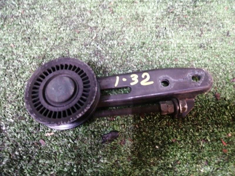 Натяжитель Subaru Legacy BP5 EJ20