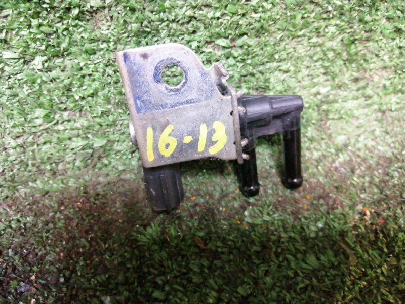 Датчик вакуумного усилителя Suzuki Jimny JB23W K6A-T
