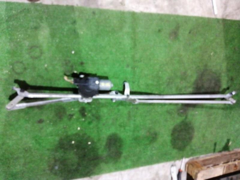Привод дворников Peugeot 308 PSA 5FT