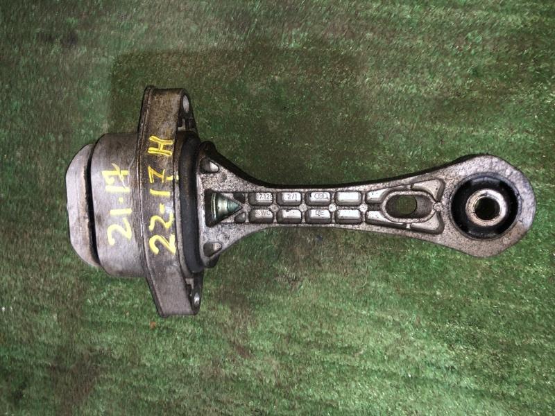 Подушка двигателя Volkswagen Bora APK задняя