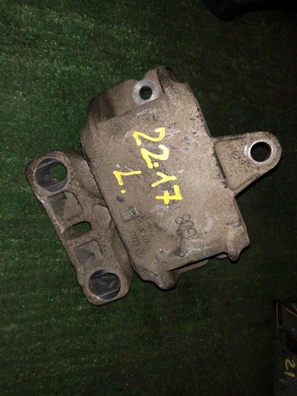 Подушка двигателя Volkswagen Bora APK левая